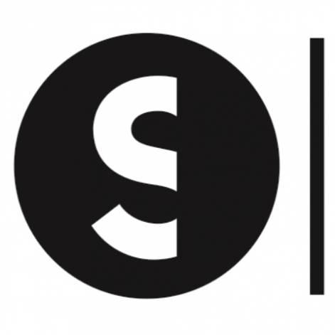 Smeulders interieurgroep – Run for KiKa 2018