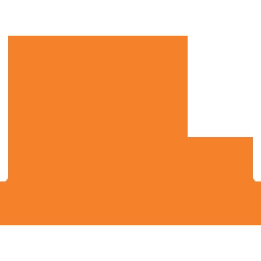 Afbeelding van een garderobe hanger